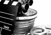 عربستانیها پس از۳۵ سال سینما رفتند! + تصاویر