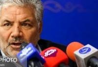 توضیح مدیرعامل منطقه آزاد ارس در مورد استعفایش