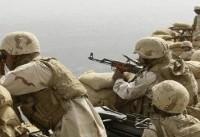 هلاکت ۲۰ مزدور منصور هادی در درگیری با جنبش انصارالله یمن
