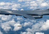 US nuclear review calls for development of low-yield weapons