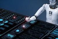 آیا میدانید؛ درک مطلب ربات ها از انسان بیشتر است؟!
