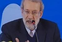 کنفرانس بینالمجالس کشورهای اسلامی ظرفیت جمهوری اسلامی برای بسیاری از کشورها را به منصه ظهور گذاشت