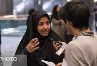 سعیدی: وزیر نفت درباره اختلاس در بدنه این وزارتخانه به مردم توضیح دهد