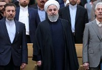 Iran blasts Israel for seeking to create division in Lebanon
