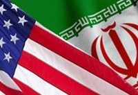 Old scars never heal: How US and Iran turned from friends to foes