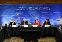 توافق ۲۰ کشور برای تشدید تحریمها علیه کره شمالی