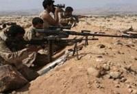 کشته شدن ۲۰ مزدور سعودی توسط نیروهای یمنی در استان جوف