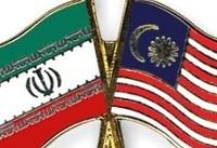 رئیس هیئت پارلمانی مالزی: اقدام آمریکا درباره قدس امنیت منطقه را بر هم میزند