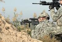 رکس تیلرسون بر ادامه حضور نیروهای آمریکایی در سوریه و مقابله با نفوذ ...