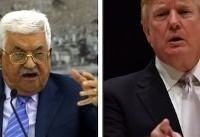 Trump enrages Palestinians by cutting aid to UN agency for Palestinian refugees