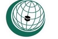 شناسایی قدس به پایتختی رژیمصهیونیستی،تهدیدی برای صلح جهانی