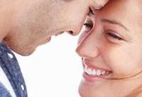 ۸ نشانه که می گوید شوهرتان دیوانه وار عاشق شما است