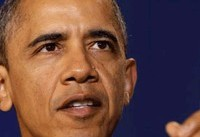 خط و نشان اوباما برای ترامپ/ اعلام رسمی بازگشت به صحنه سیاست