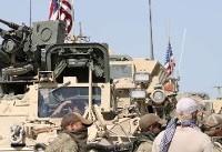 سناتور آمریکایی: ترامپ مجاز به نگاه داشتن نیروهای نظامی آمریکا در سوریه نیست