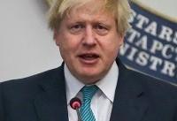 لندن از راهبرد تازه آمریکا درباره سوریه حمایت کرد