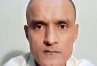 Kulbhushan Jadhav was abducted from Iran, says Baloch activist
