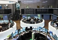 شکایت ایران علیه بورس آلمان درباره دارایی بلوکه شده