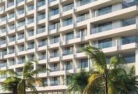 هشدار؛ ویروس بیکاری در هتلها