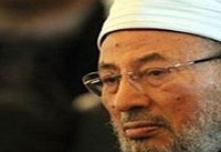 دادگاه نظامی مصر یوسف القرضاوی را به حبس ابد محکوم کرد
