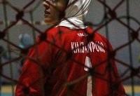 کیانپور: بدترین سال ورزشیام را تجربه کردم/ تمام لیگ فرمول تیم ما را میدانند