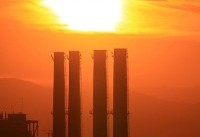 Worst-case global warming scenarios not credible: study