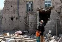 نگاهی به تجربه&#۸۲۰۴;های برجامانده از زلزله کرمانشاه و زلزله های پیش از آن