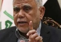 العامری: تعویق انتخابات عراق به معنای رفتن به ناکجاآباد است