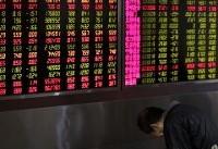 روز خوب بورسهای آسیایی پس از انتشار آمارهای مربوط به چین