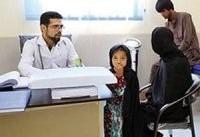 بررسی وضعیت اجرای برنامه پزشک خانواده/طرحی که رنگ عوض کرد