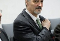 نمایندگان دولت سوریه در دور جدید مذاکرات وین حضور خواهند یافت