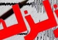 کرمان روی خط زلزله/ خانوک، هجدک، کرمان، شهداد و کوهبنان لرزیدند