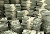 ثروت این ۹ نفر بیش از نصف جمعیت دنیا است