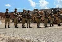 آمریکا به ترکیه: به Â«عفرین» حمله نکنید