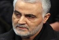 کاش آن نادان بجای پرچم ایران من را ۱۰ بار آتش میزد