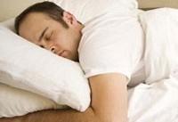 خواب خوب با کاهش وزن مرتبط است