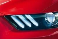 آیا میدانید؛ دلیل استفاده از چراغهای روشنایی اتومبیل در روز چیست؟