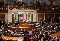ادارههای دولتی آمریکا در خطر تعطیلی
