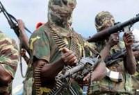۲۵ کشته و زخمی در پی حمله بوکوحرام به نیروهای ارتش نیجر