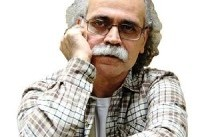 Farhad Hassanzadeh nominated for Hans Christian Andersen Award