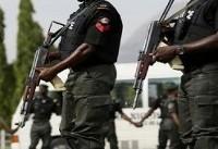 ربوده شدن ۵ کارمند یک شرکت نفتی محلی در نیجریه