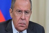 برجام همچنان پا برجا است/روسیه با ایران و ترکیه برای منطقه کاهش تنش در ادلب تلاش میکند