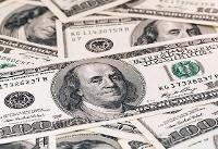 شکایت از بورس لوکزامبورگ برای بازپسگیری ۴.۹ میلیارد دلار ایران