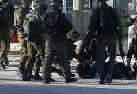 آیا هماهنگی امنیتی تشکیلات خودگردان با اسرائیل قطع خواهد شد؟