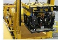 ربات زیردریایی امروز به سانچی میرود + عکس