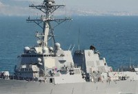 Navy Will Start Construction in May on High-Tech Flight III DDG 51 Arleigh Burke-Class Destroyer
