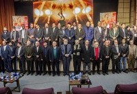 یازدهمین جشنواره بینالمللی فیلمهای ورزشی برگزیدگان خود را شناخت