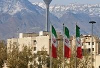 آیا گفتگوی مجدد ایران و آمریکا منطقی است؟