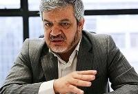 رحیمی: مراجع نظارتی برای جلب اعتماد مردم به تخلفات شهرداری تهران ورود کنند