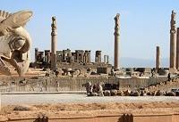 بهترین مکانهای تاریخی ایران را بشناسید+ تصاویر