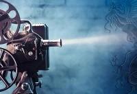 ۱۲ سینما در تهران میزبان آثار جشنواره ملی فیلم فجر است